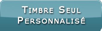 Timbre Personnalisé pour Folioteur